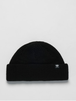 adidas originals Beanie Short nero