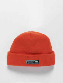adidas originals Beanie Joe orange