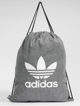 adidas originals Beutel Casual schwarz