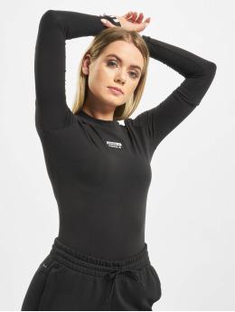 adidas Originals Body Originals  svart