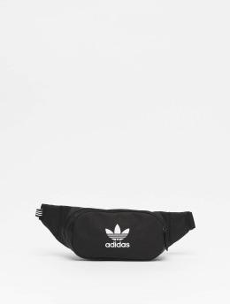 adidas originals Bolso Essential  negro