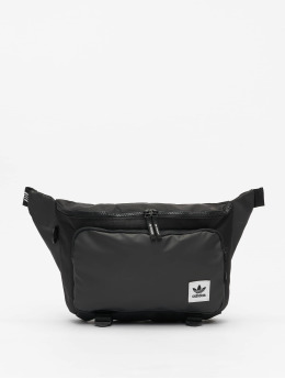 adidas Originals Bolso Premium Essentials L negro