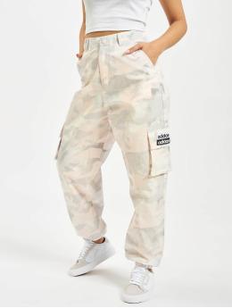 adidas Originals Cargo pants Camo  camouflage