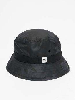 adidas Originals Chapeau Street Camo noir