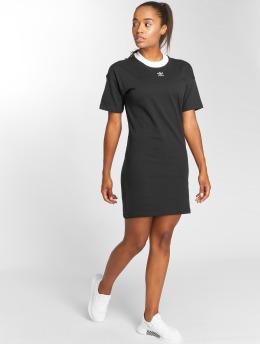 adidas originals Dress Trefoil black