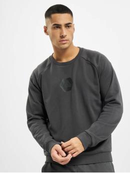 adidas Originals Gensre Tan Logo grå
