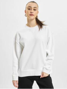 adidas Originals Gensre Oversize  hvit