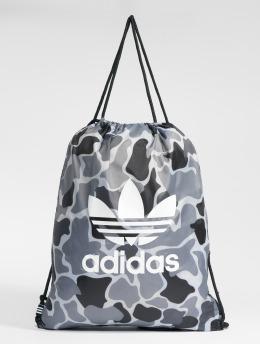 adidas originals Gymnastikpose Camo camouflage
