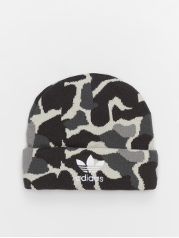 adidas originals Hat-1 Camo camouflage