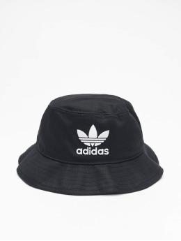 adidas Originals Hatt Originals  svart