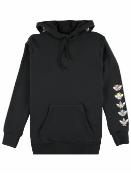 adidas Originals Hoodie Tanaami Hero black