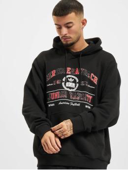 adidas Originals Hoodie College  black