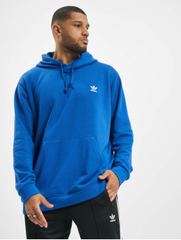 adidas Originals Hoodie Essential blue