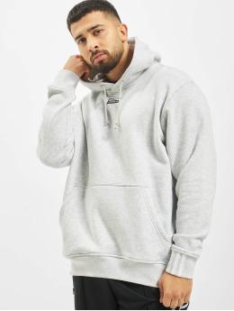 adidas Originals Hoodie R.Y.V. grå