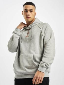 adidas Originals Hoodie Zeno gray
