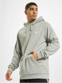 adidas Originals Hoodie Essential gray