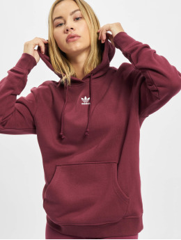 adidas Originals Hoodie Originals  red