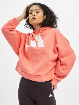 adidas Originals Hoodies Ur rosa
