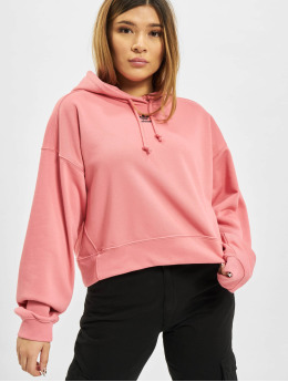 adidas Originals Hoodies Originals  rosa