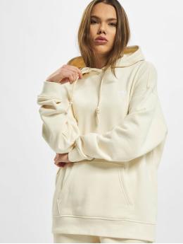 adidas Originals Hoody Trefoil  beige