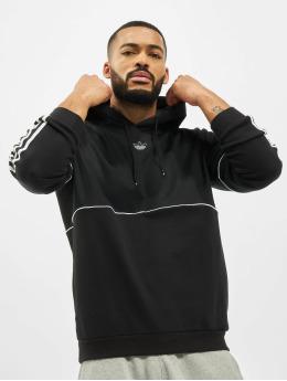 adidas Originals Hoody Outline FT schwarz