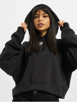 adidas Originals Hoody Originals  schwarz