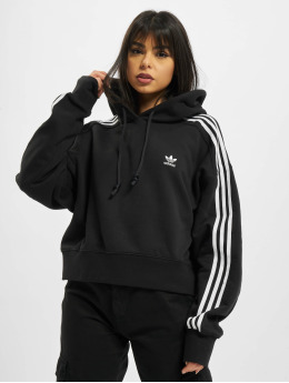 adidas Originals Hoody Originals  zwart