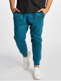 adidas originals Joggebukser Kaval  blå