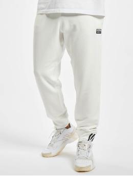 adidas Originals Joggebukser F hvit