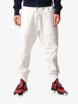 adidas Originals Jogging Xbyo  blanc