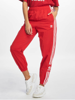 adidas originals Jogging Lock Up  rouge