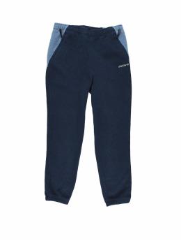 adidas Originals joggingbroek Polar blauw