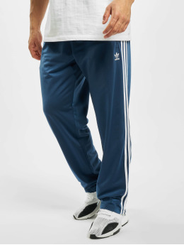 adidas Originals joggingbroek Firebird  blauw