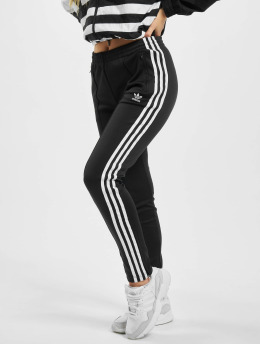 adidas Originals joggingbroek SSt TP zwart