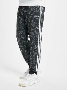 adidas Originals joggingbroek Goofy SST TP zwart