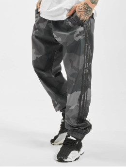 adidas Originals Joggingbukser Camo camouflage
