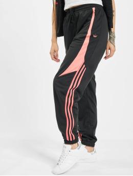 adidas Originals Joggingbukser Originals  sort