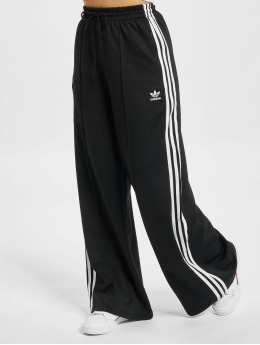 adidas Originals Joggingbukser Originals  sort