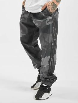 adidas Originals Joggingbyxor Camo kamouflage