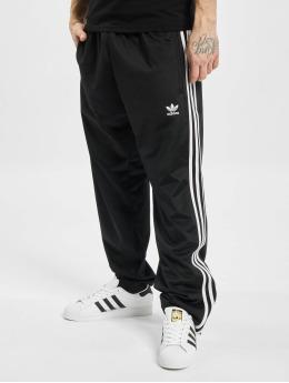 adidas Originals Joggingbyxor Firebird svart