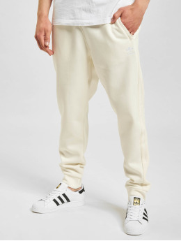 adidas Originals Jogginghose 3-STR Pant ND beige
