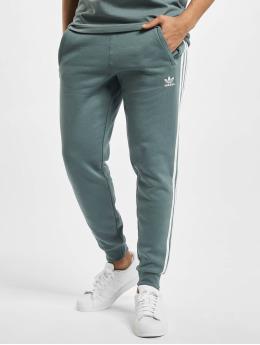 adidas Originals Jogginghose 3-Stripes blau