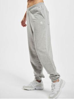 adidas Originals Jogginghose Cuffed  grau