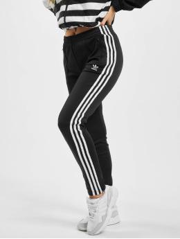 adidas Originals Jogginghose SSt TP  schwarz
