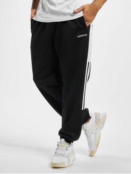 adidas Originals Jogginghose Classics  schwarz