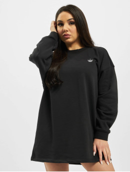 adidas Originals Jumper Originals  black