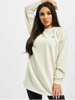 adidas Originals Jumper Originals  white