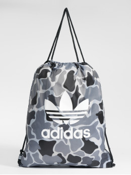adidas originals Kassit Camo camouflage
