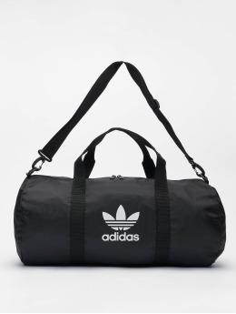 adidas Originals Laukut ja treenikassit Adicolor musta