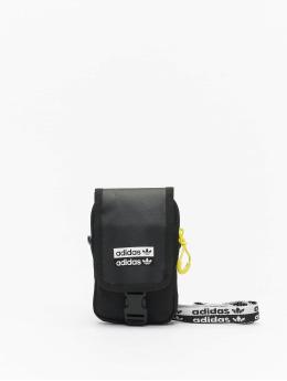 adidas Originals Laukut ja treenikassit RYV Map musta